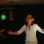 Als das Moor in Bollenhagen bebte: Konzert mit Inga Rumpf gegen die A 20